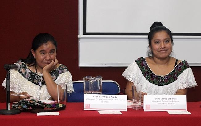 Política y alcohol dañaron el tejido social enChiapas