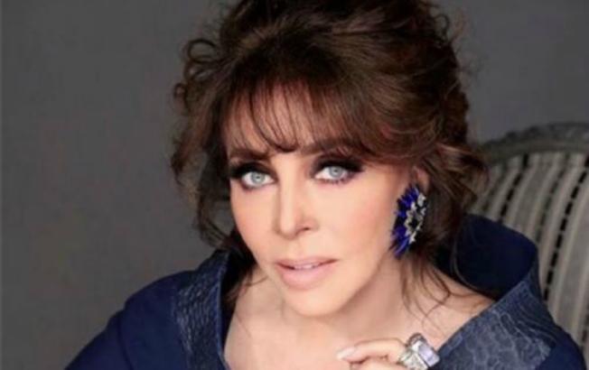 """Verónica Castro despide a """"El Loco"""" Valdés con emotivovideo"""