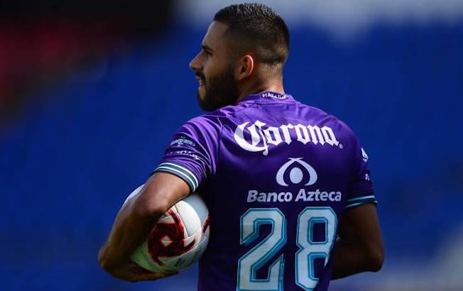 Mazatlán FC reporta un caso positivo deCOVID-19