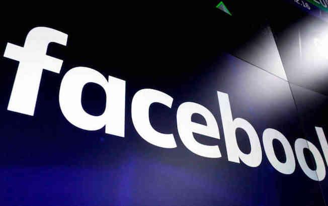 Facebook aportará 36 MDP a Pymesmexicanas