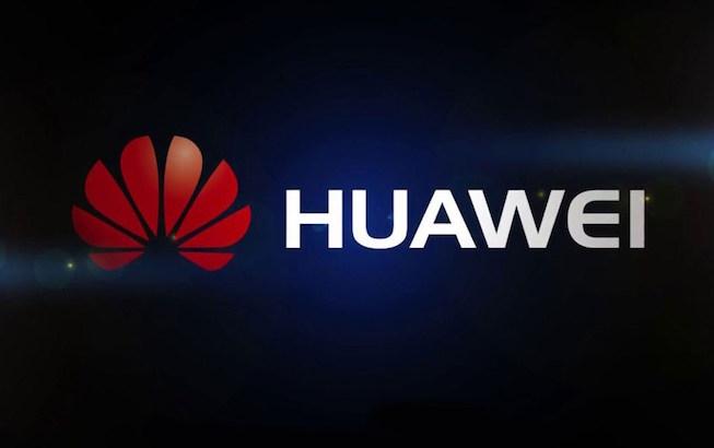 Huawei queda sin chips para celulares por sanciones deEU