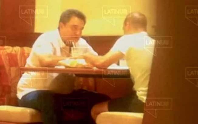 PAN alista denuncias por video de Pío LópezObrador