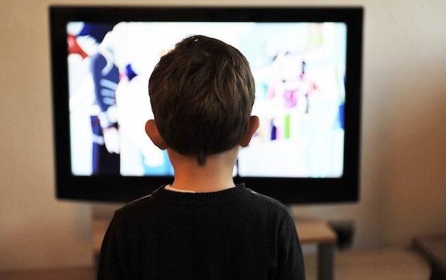 Primeras semanas del nuevo ciclo escolar en televisión serán derepaso
