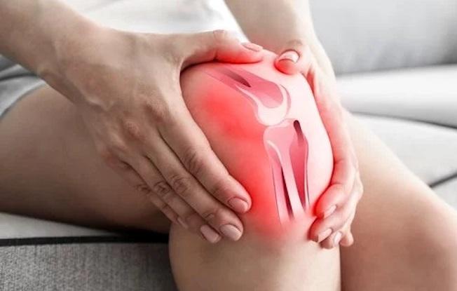 IMSS pide acudir a especialista en caso de lesión derodilla