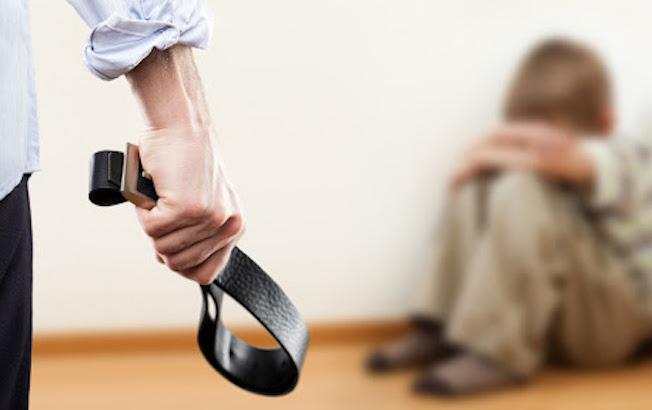 Senado prohíbe castigos corporales a menores deedad