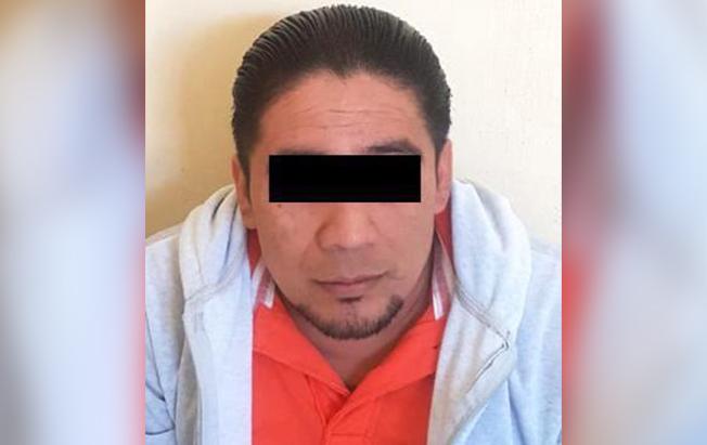 Recibió tres años de cárcel por robo conviolencia
