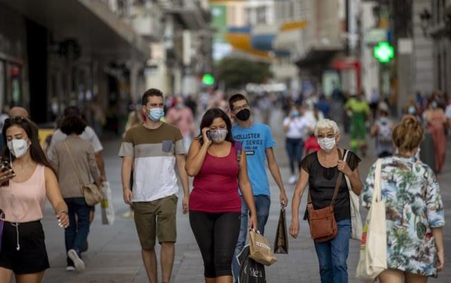 El mundo supera las 930 mil muertes porcoronavirus