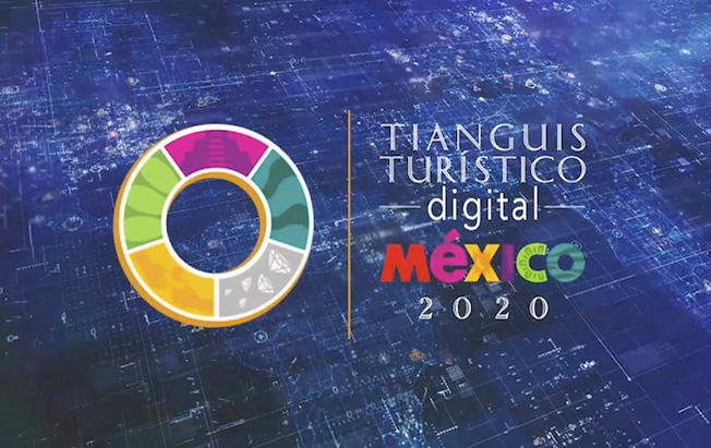 Chiapas participará en Tianguis TurísticoDigital